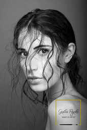 giulia_papke_make_up_artist013.jpg