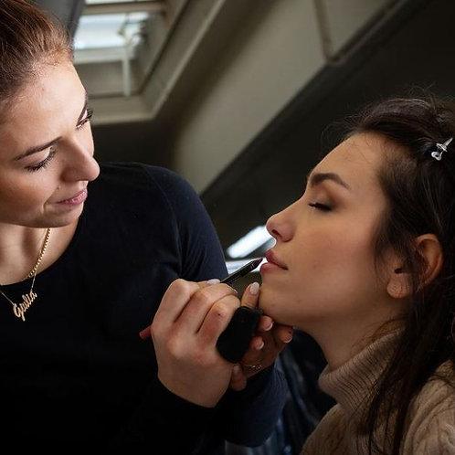 Percorso Complete - Make up e SkinCare