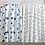 Thumbnail: Cotton Baby Flannel Set