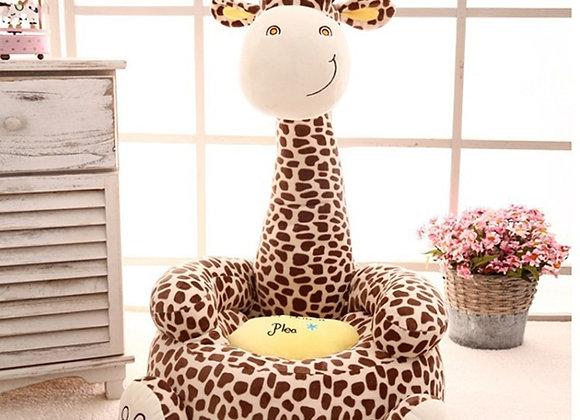 Giraffe Kids Seat