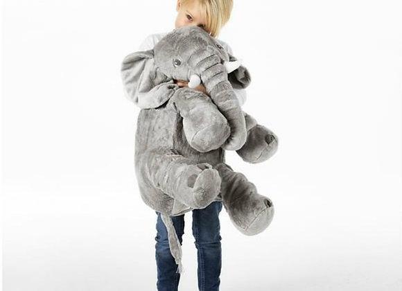 Super Soft Giant Elephant Plush