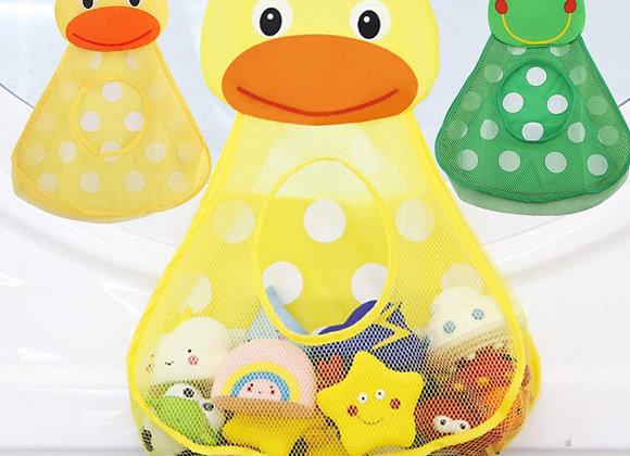 Baby Bath Toy Organiser