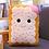 Thumbnail: Super Soft Food Plush