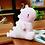 Thumbnail: Super Soft Dinosaur Plush