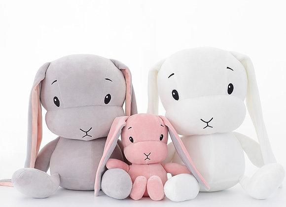 Super Soft Bunny Rabbit Plush