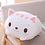 Thumbnail: Super Soft Animal Plush