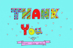 thank you from GuLa