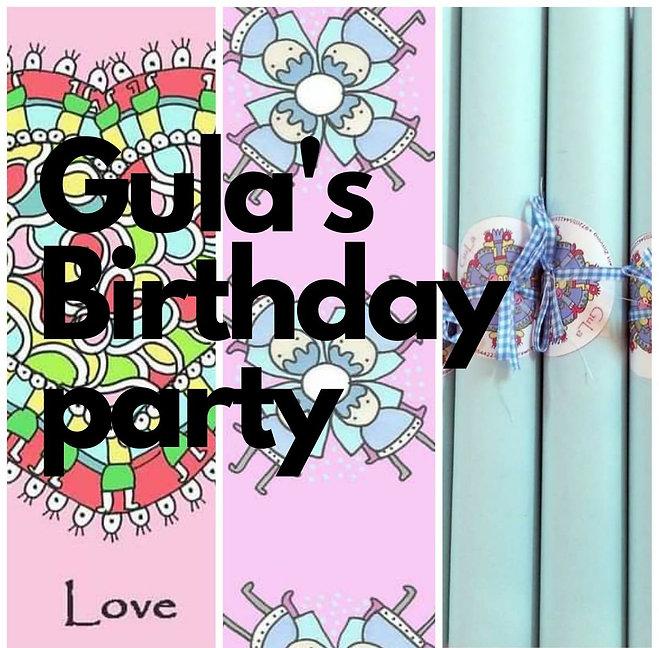 Gula design Birthday party.jpg