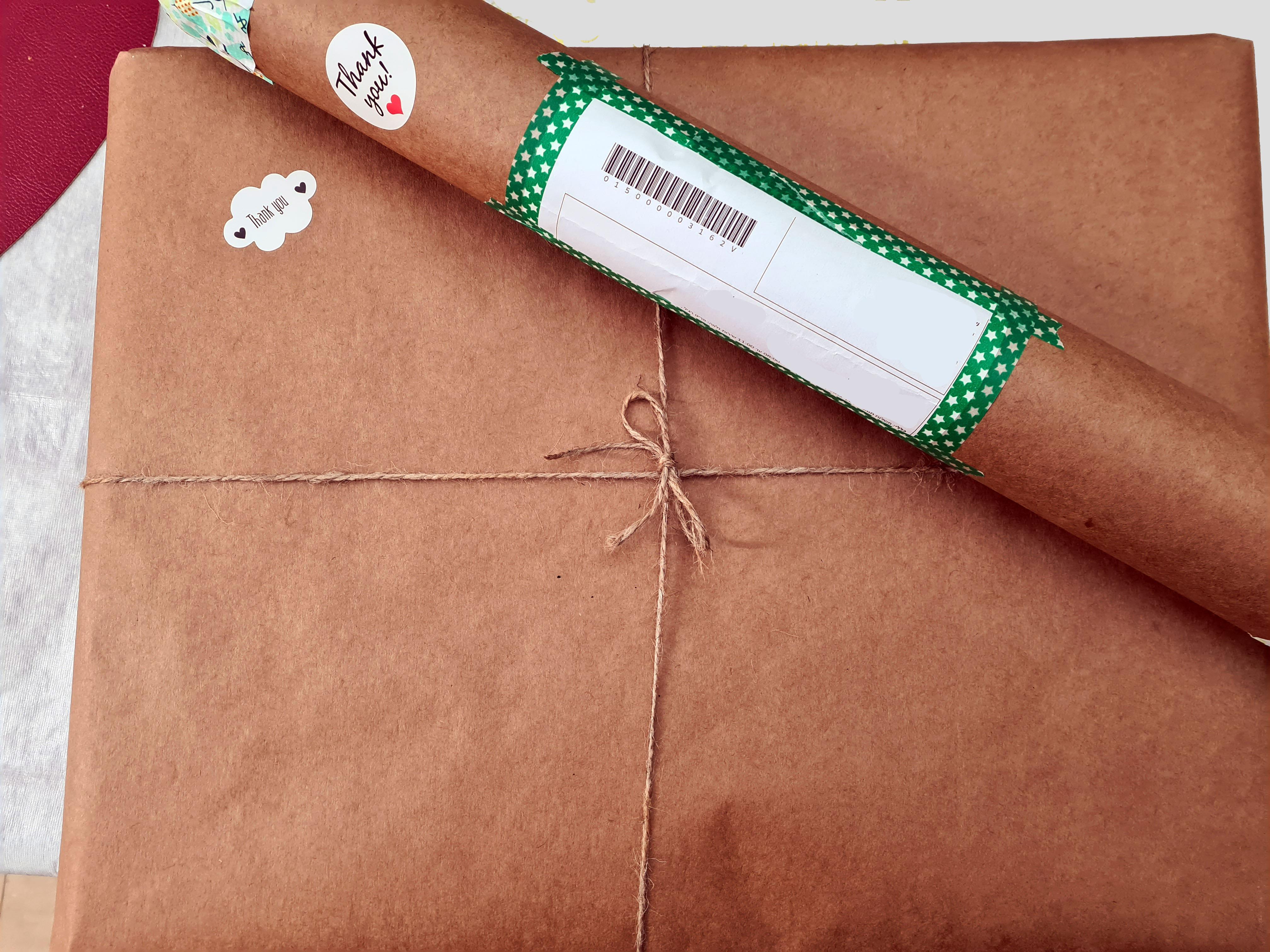 gula design פוסטרים לצביעה וערכות יצירה.