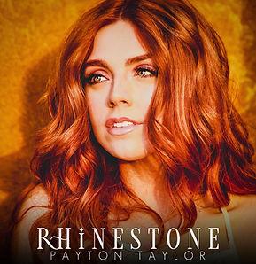 Rhinestone Cover Graphic.JPG