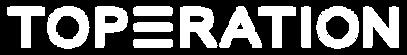 top_logo_v2.png