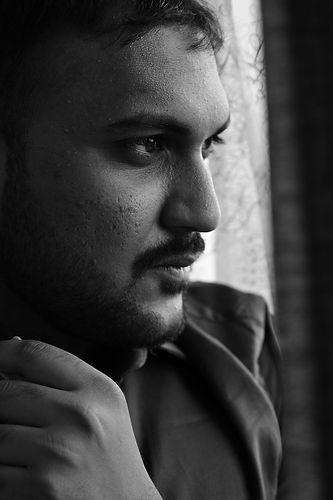 Akhil Kapoor.JPG