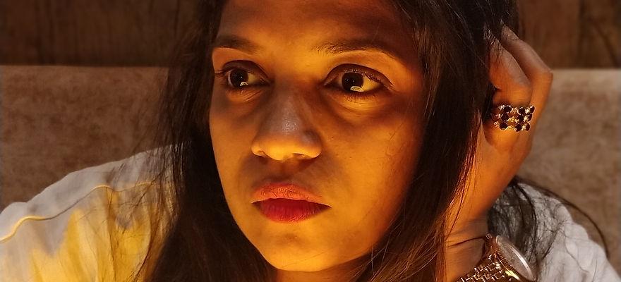 Sad Neha_edited.jpg