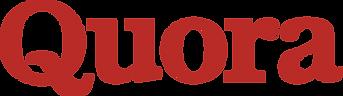 1280px-Quora_logo_2015.svg.png