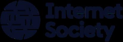 1200px-Internet_Society_logo.svg.png