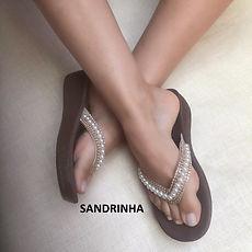 SANDRINHA NUDE.jpg