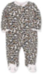 little-me-girls-leopard-print-footie-bab