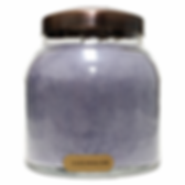 candle4.webp