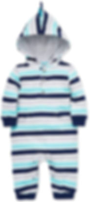 little-me-baby-boys-hooded-striped-cotto