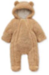little-me-boys-sherpa-bear-pram-suit-bab