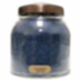 candle2.webp