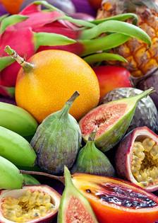 Digestive Health = Vitality