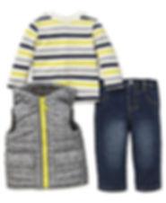 little-me-baby-boys-3-piece-hooded-jacke