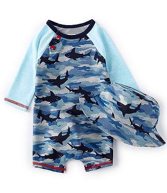 shark111.jpg