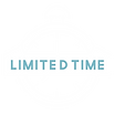 icon-limited-time.png