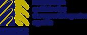 logo_fqm_2014_outline.png