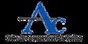 logo OAQ.png