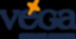 14153 VEGA logo PMS [Converti].png