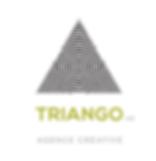 TRIANGO LOGO.png