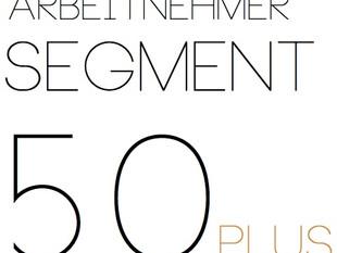 Studie Segment 50plus