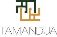 Logo_LARGE-Frei_edited.png