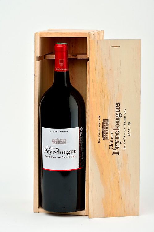 Château Peyrelongue 2018 Magnum