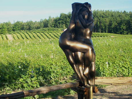 vue sur le vignoble (sculpture de C David)_edited.jpg