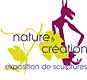 logo-nature-creation-coul-t.tif