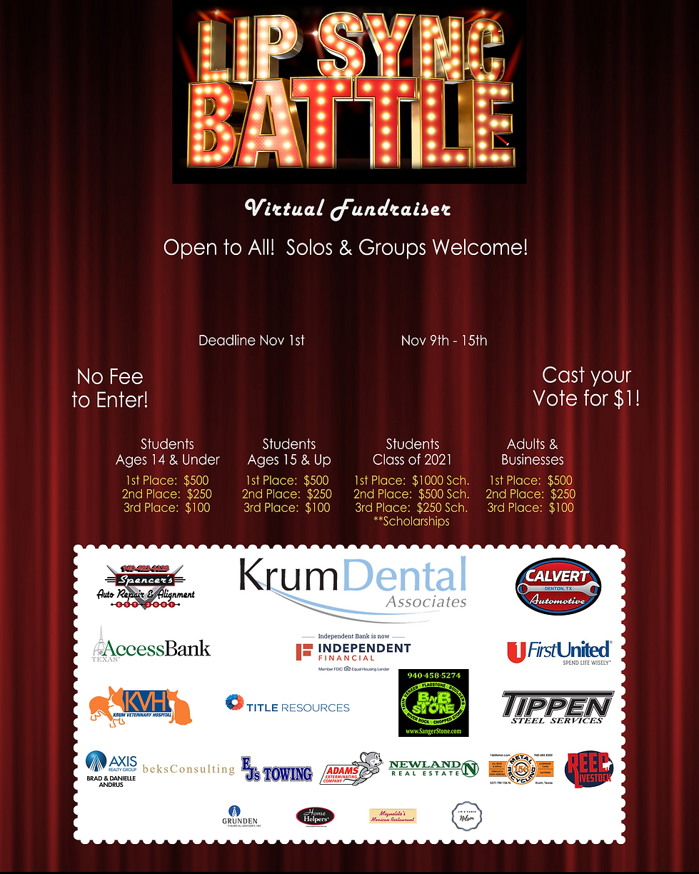 KEF Lip Sync Battle Flyer Wix v2.png