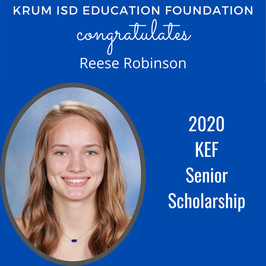 Scholarship_KEF 2