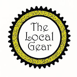local gear logo color1 (2).jpg