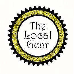 local gear logo color1 (2).jpg