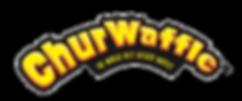 churwaffle logo.png