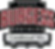 burgess_cornbreadmix_logo_large.png