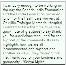 Sonya Myles
