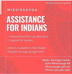 Hindu Heritage Center.jpeg