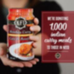 Kataria Foods inc.jpg