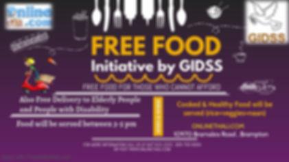 Free Food initiative by GIDSS.jpeg