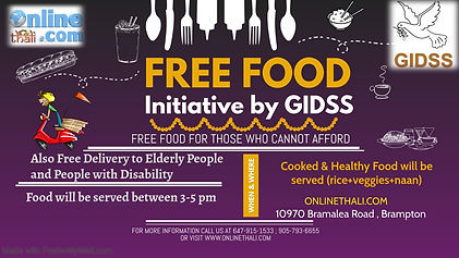 Free Food initiative by GIDSS.jpeg