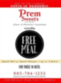 Prem Sweets.jpeg